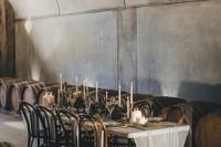 intimate-and-romantic-vineyard-wedding-shoot-5
