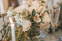intimate-and-romantic-vineyard-wedding-shoot-6