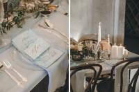 intimate-and-romantic-vineyard-wedding-shoot-8