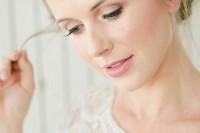 natural-diy-makeup-to-try-1
