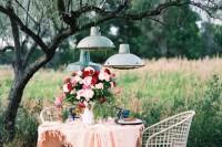 romantic-low-key-camping-honeymoon-inspiration-12