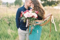 romantic-low-key-camping-honeymoon-inspiration-15