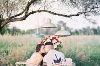 romantic-low-key-camping-honeymoon-inspiration-16