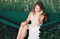 romantic-low-key-camping-honeymoon-inspiration-18