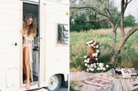 romantic-low-key-camping-honeymoon-inspiration-2