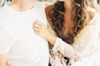 romantic-low-key-camping-honeymoon-inspiration-3