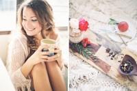 romantic-low-key-camping-honeymoon-inspiration-7