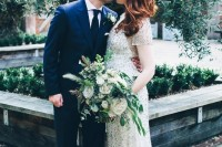 rustic-glam-english-country-barn-wedding-1