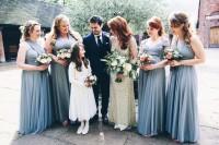 rustic-glam-english-country-barn-wedding-11