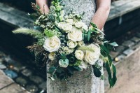 rustic-glam-english-country-barn-wedding-12