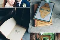rustic-glam-english-country-barn-wedding-14