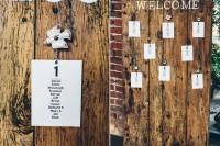 rustic-glam-english-country-barn-wedding-18