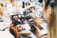 rustic-glam-english-country-barn-wedding-22