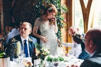 rustic-glam-english-country-barn-wedding-27