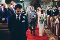 rustic-glam-english-country-barn-wedding-8