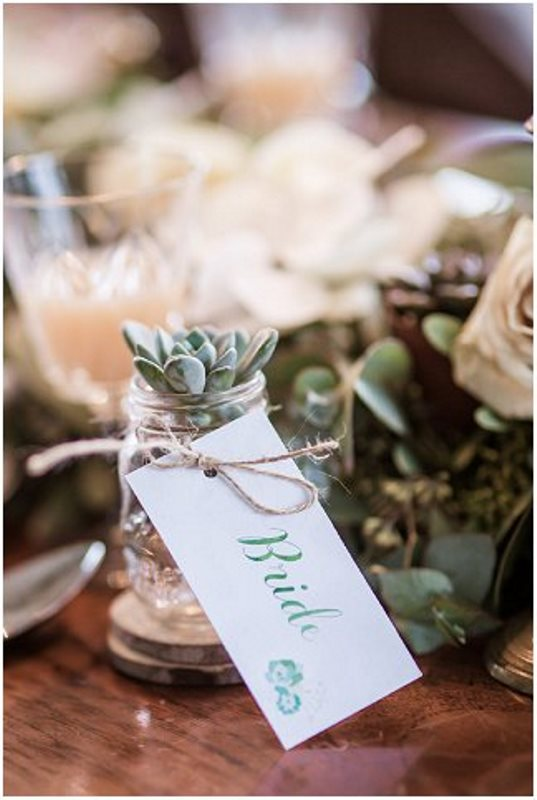 Picture Of soft and neutral rustic wedding shoot from netherlands  25