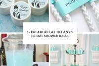 17-breakfast-at-tiffanys-themed-bridal-shower-ideas