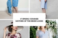 17-gorgeous-spring-and-summer-mother-of-the-bride