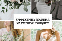 23-innocently-beautiful-white-bridal-bouquets