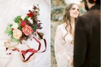 creative-and-romantic-berry-toned-wedding-inspiration-10