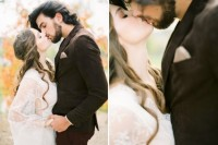 creative-and-romantic-berry-toned-wedding-inspiration-11
