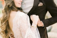 creative-and-romantic-berry-toned-wedding-inspiration-12