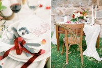 creative-and-romantic-berry-toned-wedding-inspiration-16