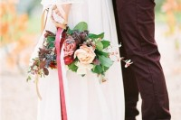 creative-and-romantic-berry-toned-wedding-inspiration-3