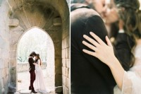 creative-and-romantic-berry-toned-wedding-inspiration-4