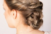 easy-diy-rustic-chic-low-braided-updo-1