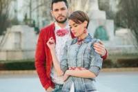 eccentric-and-unique-engagement-shoot-at-budapest-1