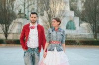 eccentric-and-unique-engagement-shoot-at-budapest-5