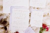enchanting-jewel-toned-wedding-inspiration-at-marigny-opera-house-1