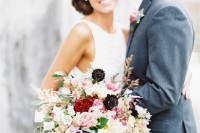 enchanting-jewel-toned-wedding-inspiration-at-marigny-opera-house-10
