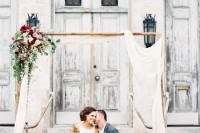 enchanting-jewel-toned-wedding-inspiration-at-marigny-opera-house-11