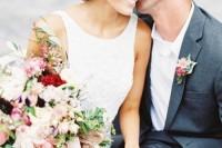 enchanting-jewel-toned-wedding-inspiration-at-marigny-opera-house-12