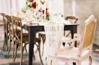 enchanting-jewel-toned-wedding-inspiration-at-marigny-opera-house-13