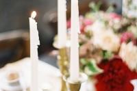 enchanting-jewel-toned-wedding-inspiration-at-marigny-opera-house-14