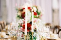 enchanting-jewel-toned-wedding-inspiration-at-marigny-opera-house-15