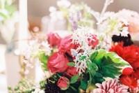 enchanting-jewel-toned-wedding-inspiration-at-marigny-opera-house-17