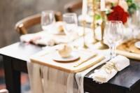 enchanting-jewel-toned-wedding-inspiration-at-marigny-opera-house-18