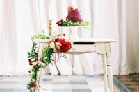 enchanting-jewel-toned-wedding-inspiration-at-marigny-opera-house-19