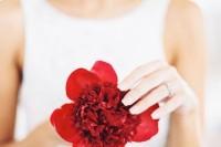 enchanting-jewel-toned-wedding-inspiration-at-marigny-opera-house-2