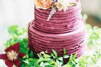 enchanting-jewel-toned-wedding-inspiration-at-marigny-opera-house-20