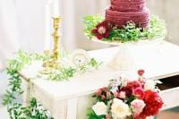 enchanting-jewel-toned-wedding-inspiration-at-marigny-opera-house-21