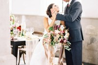 enchanting-jewel-toned-wedding-inspiration-at-marigny-opera-house-22