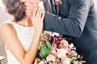 enchanting-jewel-toned-wedding-inspiration-at-marigny-opera-house-23