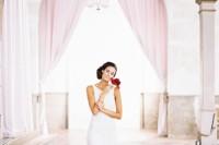 enchanting-jewel-toned-wedding-inspiration-at-marigny-opera-house-3