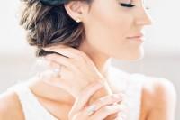 enchanting-jewel-toned-wedding-inspiration-at-marigny-opera-house-7