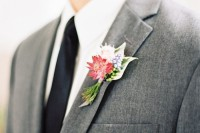 enchanting-jewel-toned-wedding-inspiration-at-marigny-opera-house-8